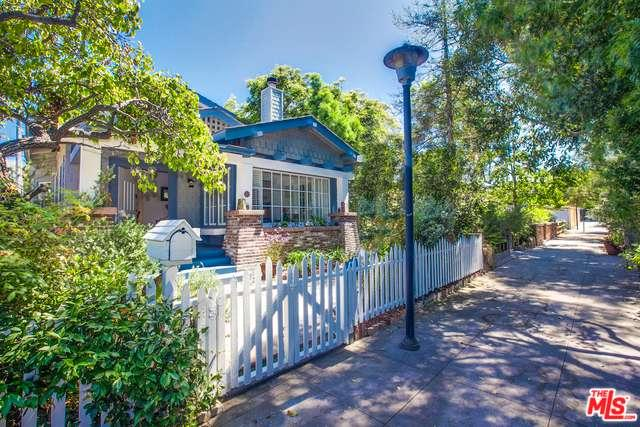Price Reduced property for sale at 120  WAVECREST Avenue, Venice California 90291