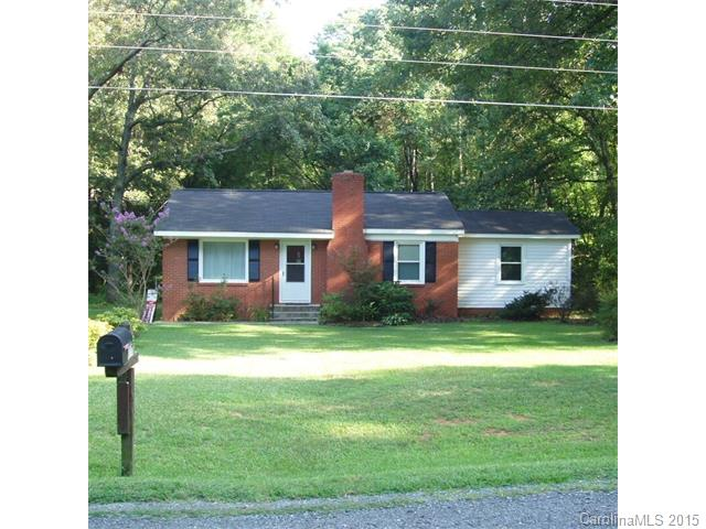 One of Indian Trail 3 Bedroom Ranch Homes for Sale