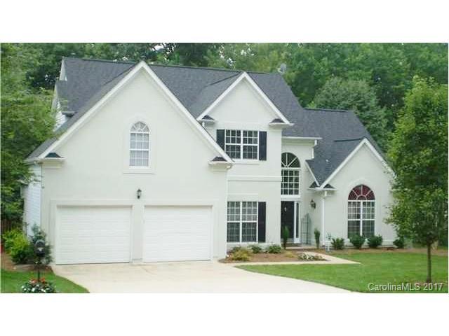 8519 Etherton Court, Charlotte-Northwest, North Carolina