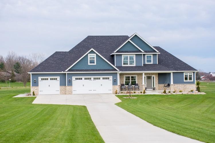24614 County Road 26, Elkhart, Indiana