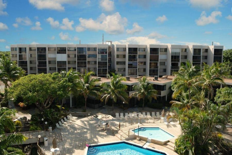104350 Overseas Highway UNIT A-408, Key Largo in Monroe County, FL 33037 Home for Sale