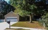 5882 Riverside Walk Dr, Sugar Hill Single Story for Sale
