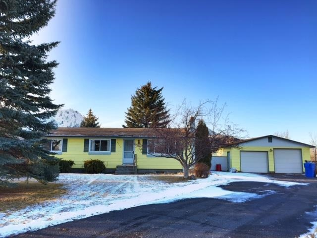 One of Helena 3 Bedroom Homes for Sale