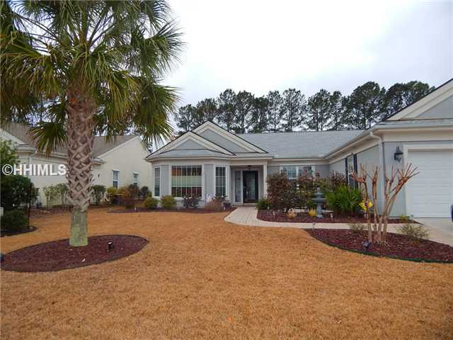 8 Southern Red Rd Listing