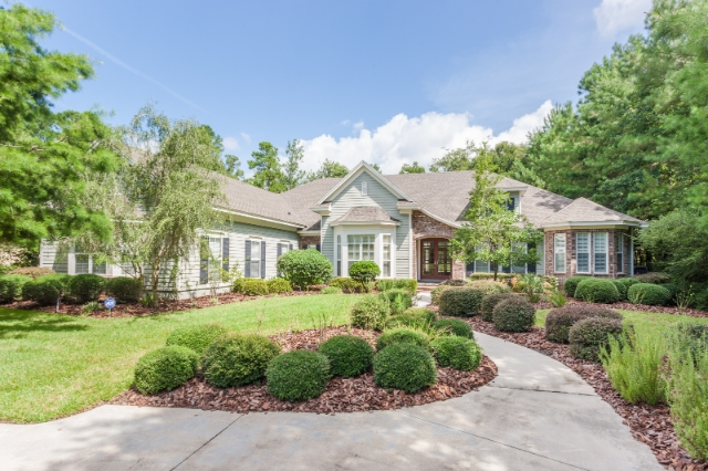 8454 64th Lane, one of homes for sale in Gainesville