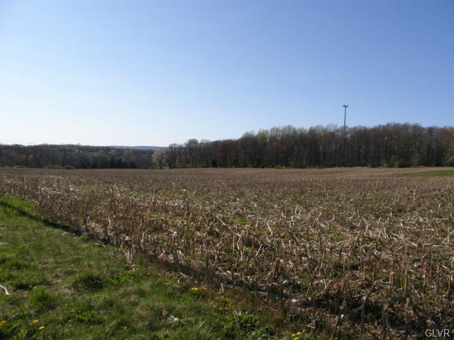 6147 Sullivan Trail, Bushkill, Pennsylvania