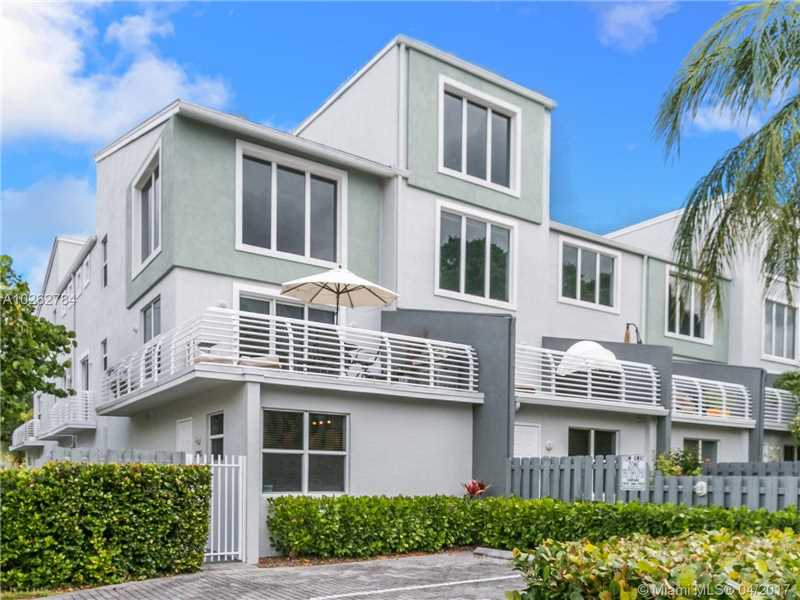 2740 Northeast 8th Ave 2740, Wilton Manors, Florida