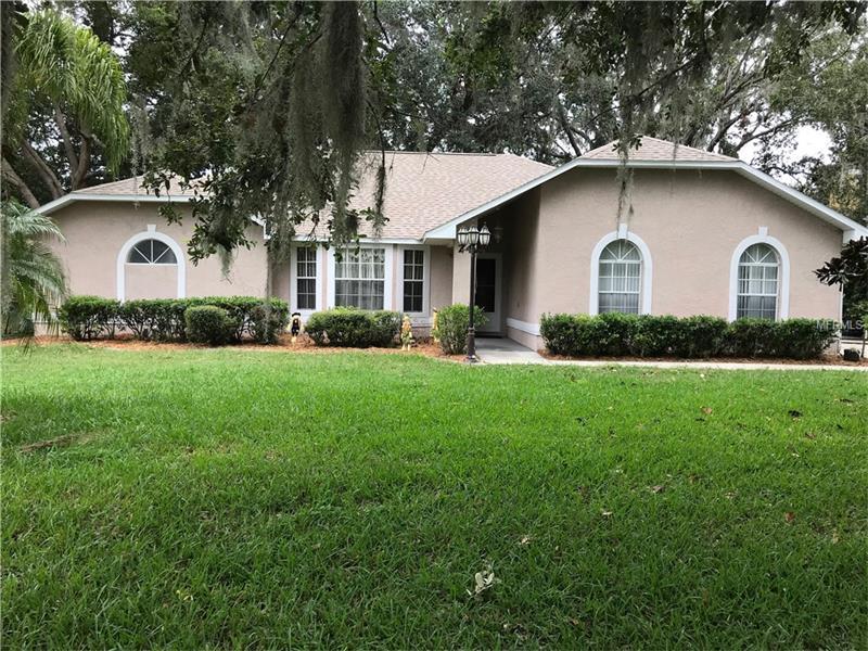 24 CYPRESS AVENUE, Saint Cloud in Osceola County, FL 34769 Home for Sale