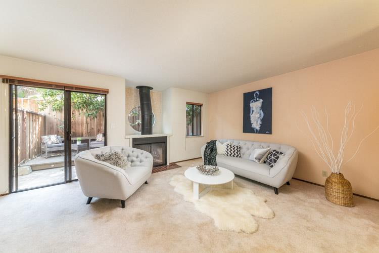 506 W Sunnyoaks AVE, Campbell in Santa Clara County, CA 95008 Home for Sale