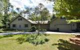 28W111 Garys Mill Road, Winfield in Du Page County, IL 60190 Home for Sale