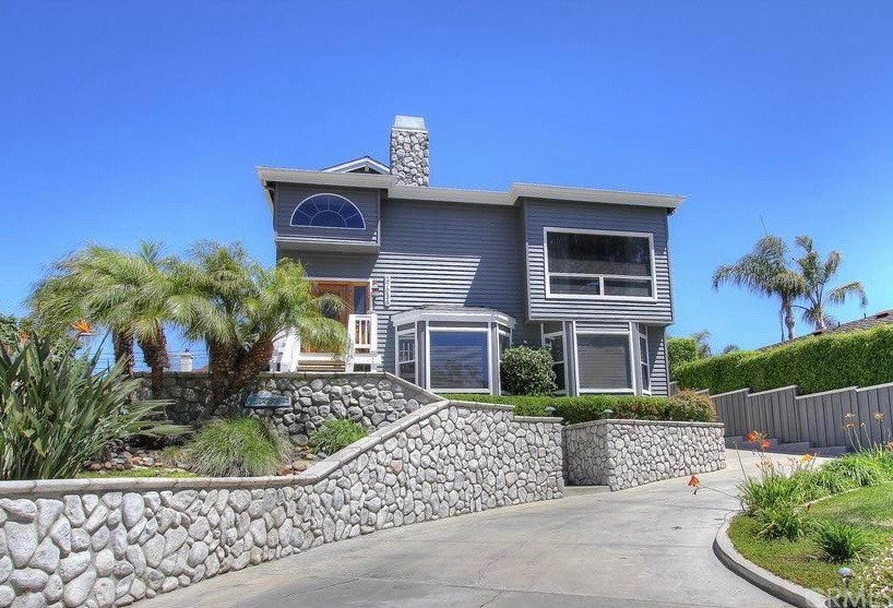 27036 Calle Dolores, Capistrano Beach, California