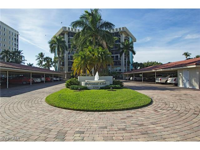 One of Captiva 2 Bedroom Homes for Sale