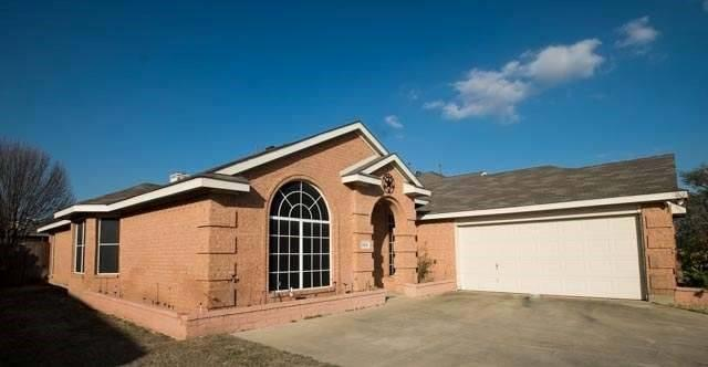 Golf Course property for sale at 4516 Peach Tree Lane, Sachse Texas 75048