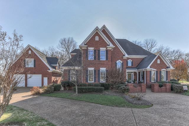 One of Spa homes for sale at 2458 W Clay Dr