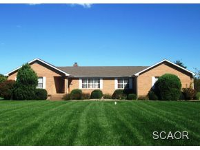 21505 WILLOW LN, one of homes for sale in Lewes