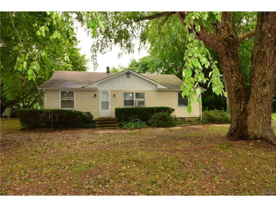 Price Reduced property for sale at 20891 Pickwicke Road, Lewes Delaware 19958