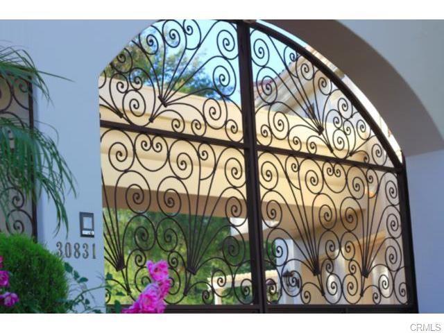 30831 Via Conquista, San Juan Capistrano, California