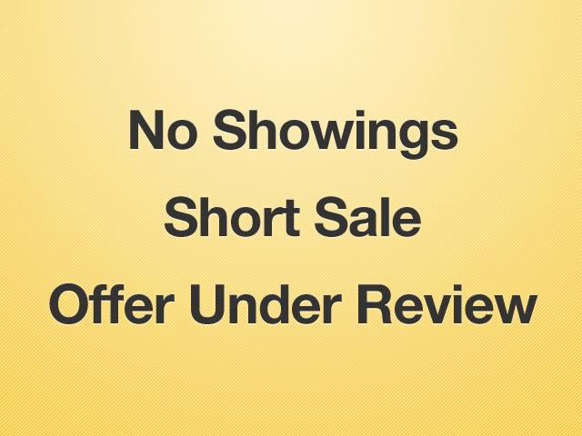 862 W 1400 N, Orem in Utah County, UT 84057 Home for Sale